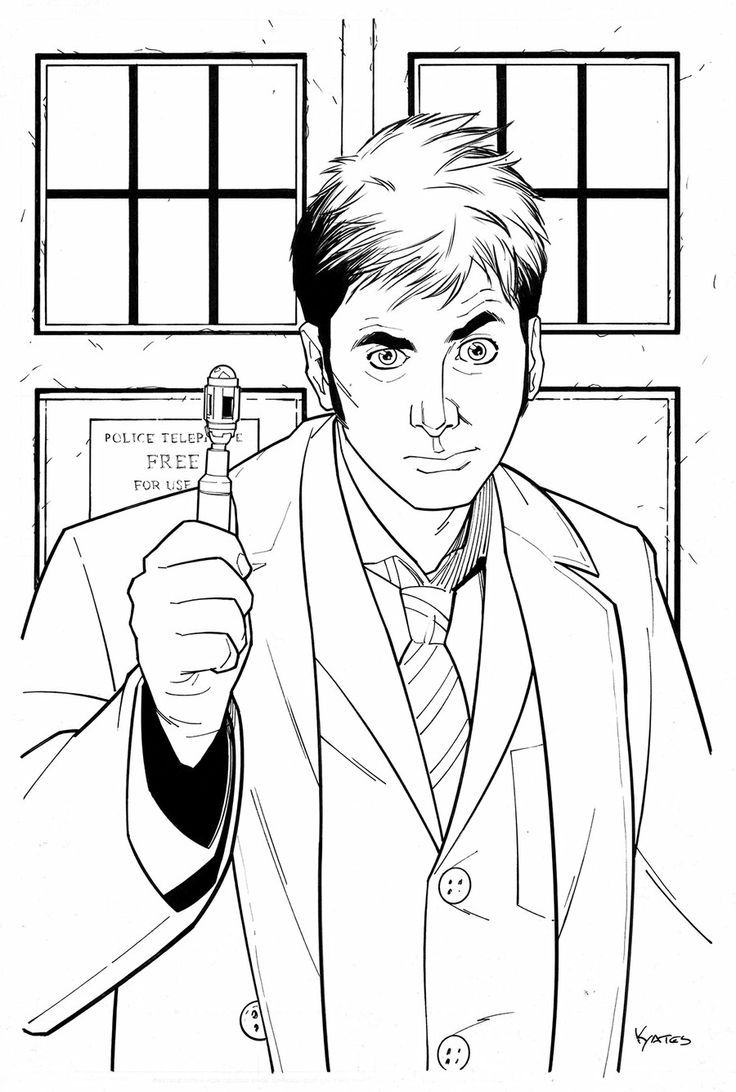 Records Colouring Pages On Pinterest Coloring Pages Doctor Who And ...