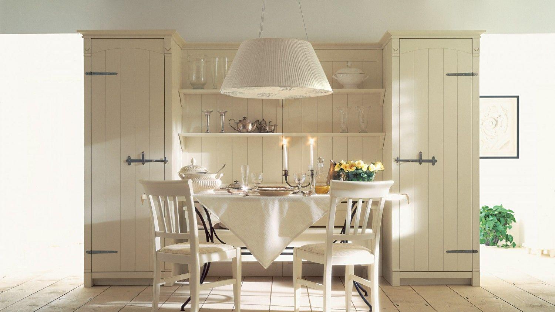 Cucina Con Parete Attrezzata | Mobile Sottolavello Da Cucina ...