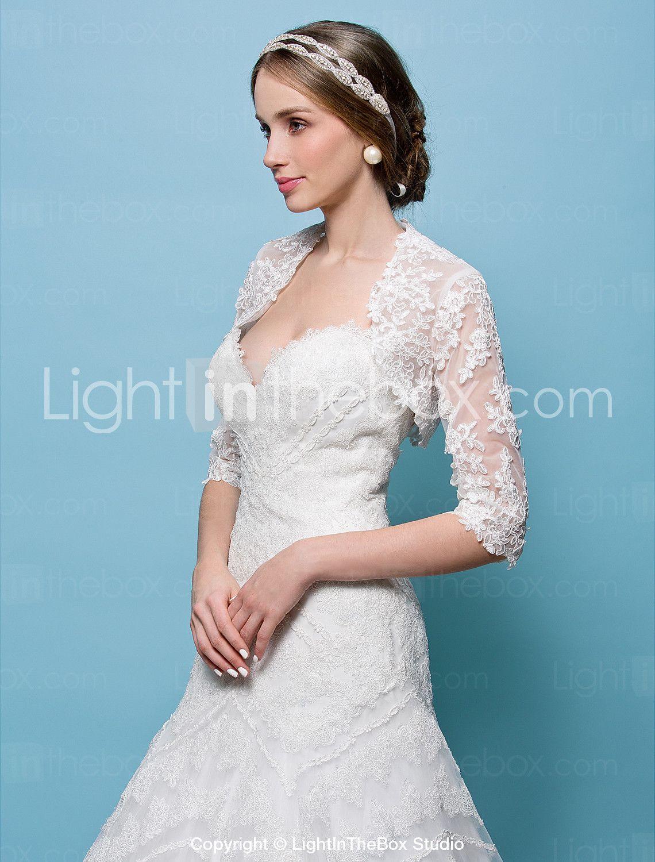 Exelent Wedding Dress Shrug Ensign - All Wedding Dresses ...