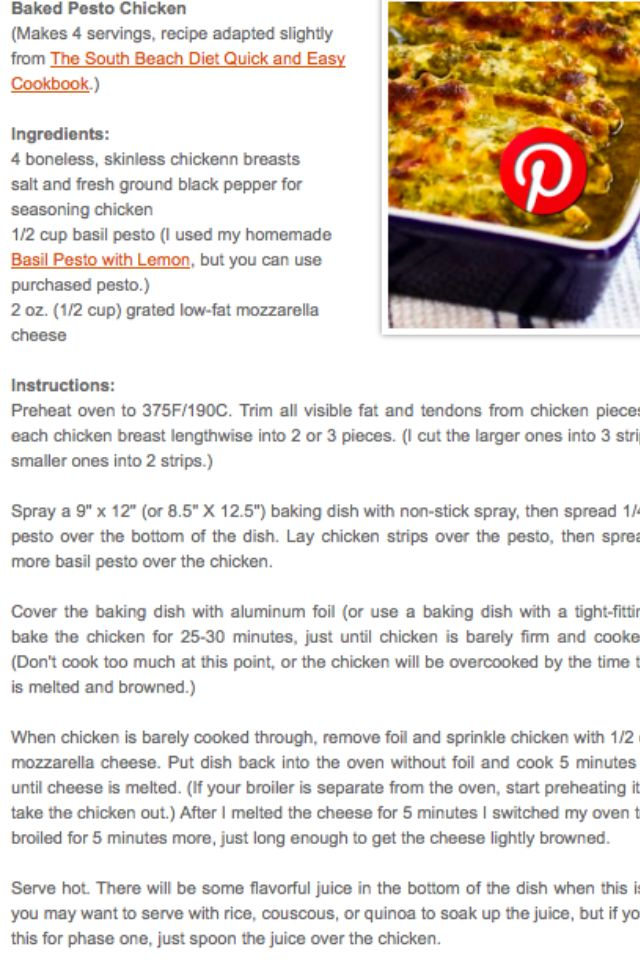 Moms awesome chicken recipe. Love to try the sauce with fish!