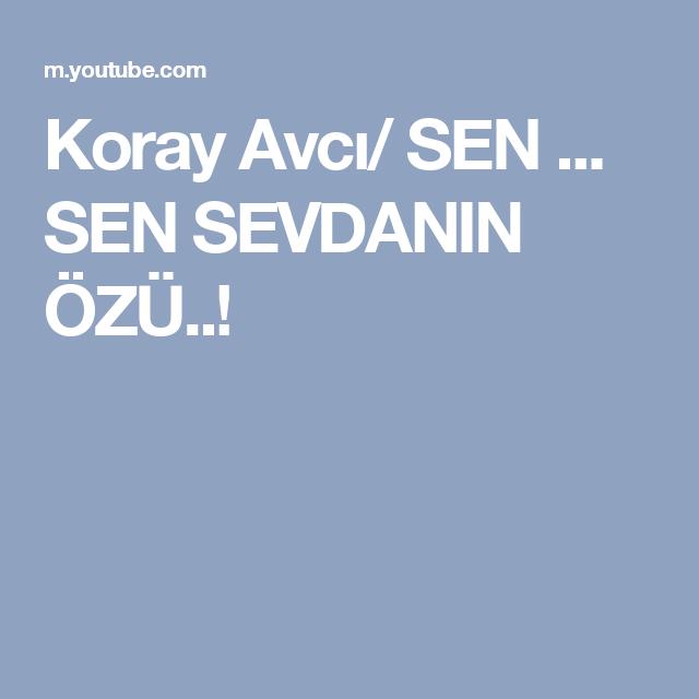 Koray Avci Sen Sen Sevdanin Ozu Mobile Boarding Pass Ozu Senate