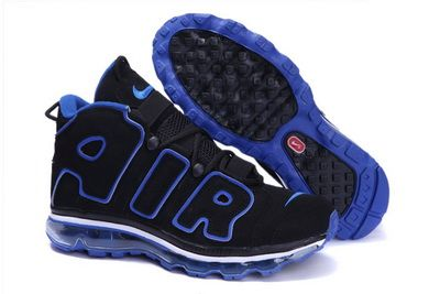 grand choix de bde29 c3390 Nike Air More Uptempo Max-005 | Low Back Dresses in 2019 ...
