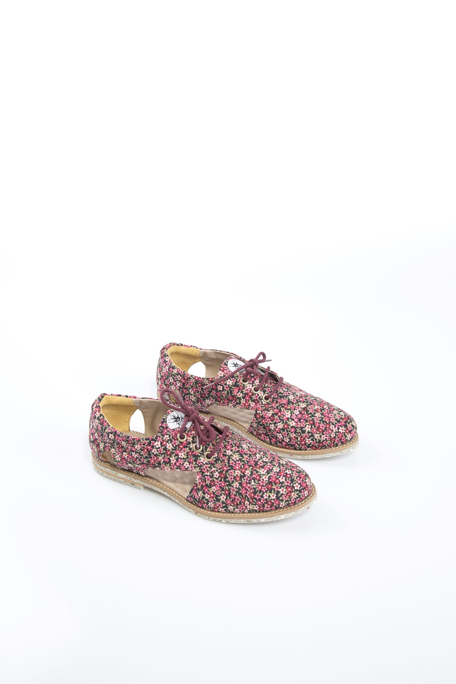 Shoes Insecta Wishlist Shoes Pinterest Birthday Insecta Ef04nZq