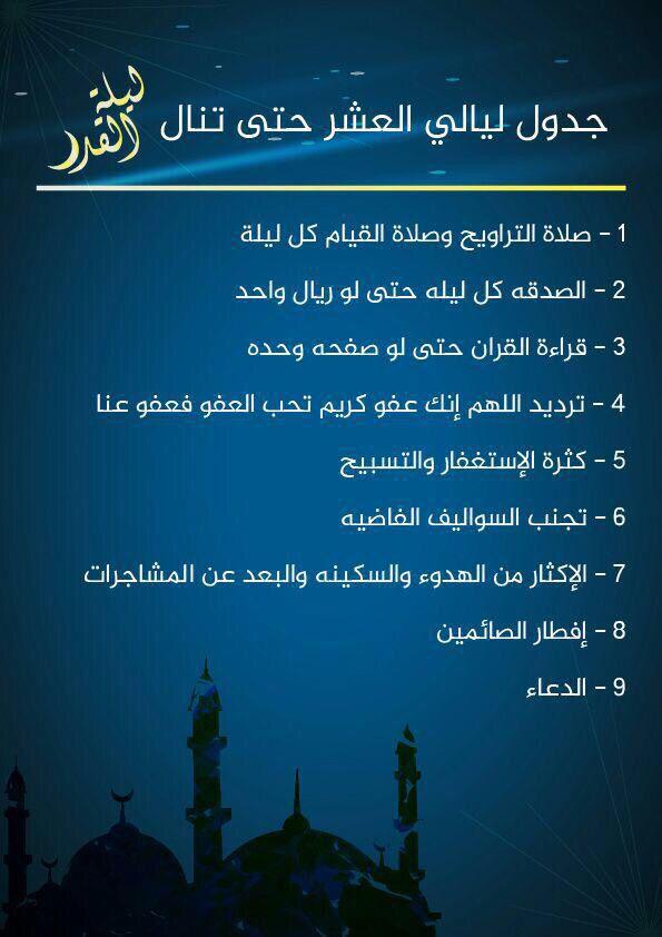 ليلة القدر Quran Quotes Quran Verses Funny Quotes