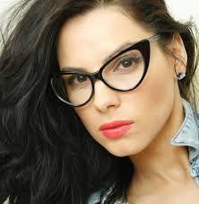 e918708387c Frames for Hipster  Cat Eye Frame For Hipster ~ frauenfrisur.com hipster  accessories Inspiration