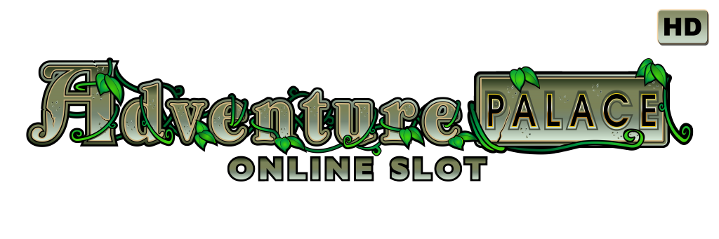 Playing online slots game with real money is the best chance to unchecked all you Betting skills and check out your run of luck. You may not really win but your chance at the jackpot prize upsurges as you play more. Unlike playing at land founded slots, playing using real money on a new online slot sites is filled with lots of astonishment and amazing offers. With a real money arrangement with an online slot site you become advantaged to be a part of some of the best slot bonuses.