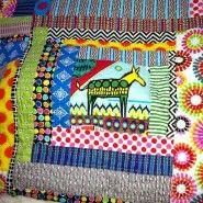 textiles quilts 006