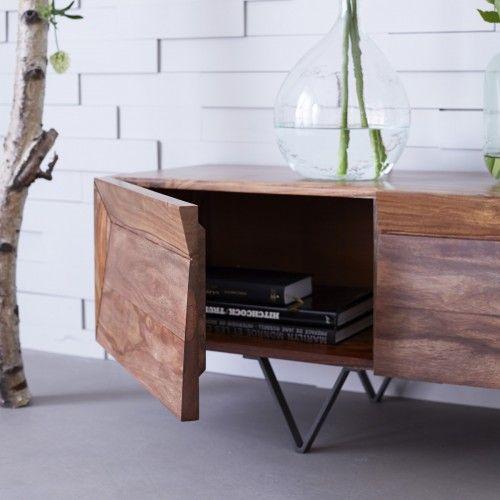 TV-Möbel aus Palisander u2013 Verkauf von TV-Möbeln Kwarto wwwevse - wohnzimmer tv möbel