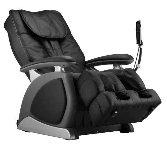 Massage Chairs Massage Chair Chair Massage Chairs