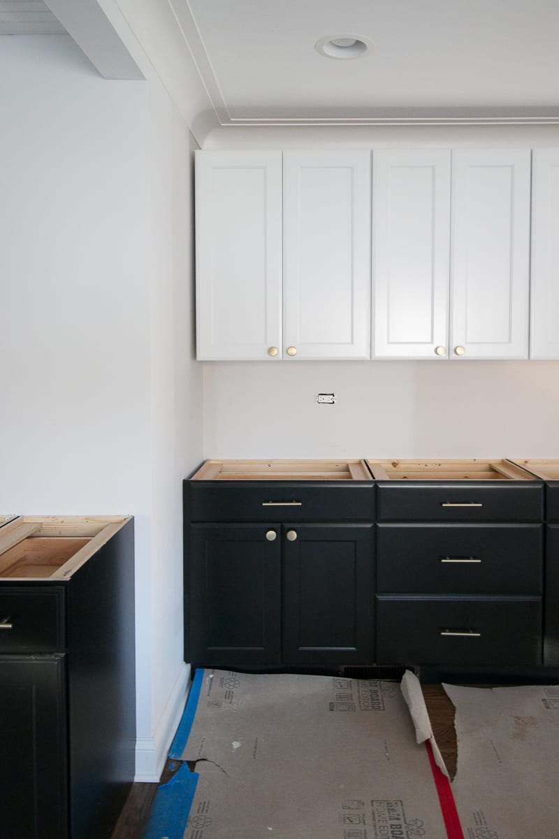 Lowe's Kitchen Colors, Size, + Cost in 2020