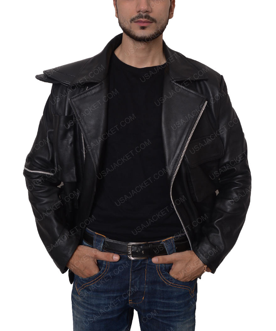 Mad Max Fury Road Tom Hardy Halloween Costume Outfit Jacket Coats Jackets Cafe Racer Leather Jacket Halloween Costume Outfits Costume Outfits [ 1056 x 879 Pixel ]