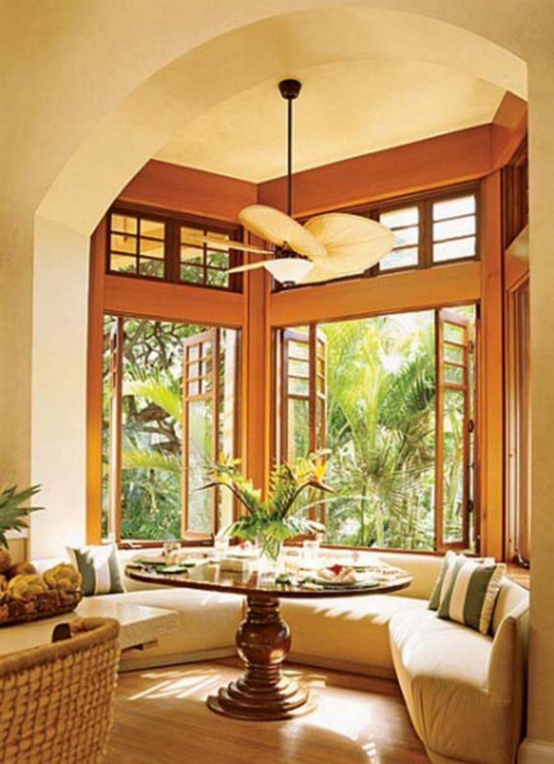 25+ Beautiful Hawaiian Home Decorating Ideas That Will Make Your Home Amazing