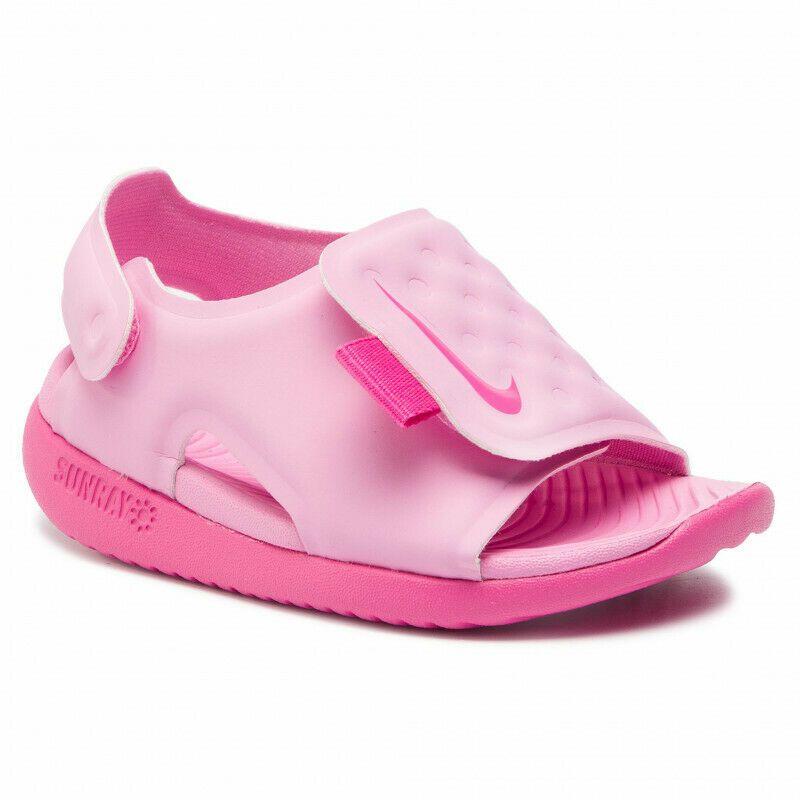 Nike Sunray Adjust günstig kaufen | eBay