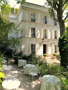 Les 10 Meilleurs Brunchs De Paris Insolite Paris Pinterest