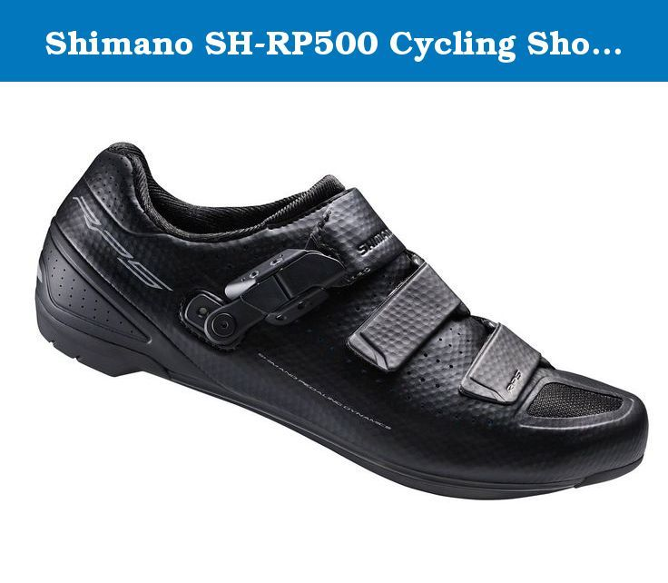 Product Suggestions Cycling Shoes Men Road Cycling Shoes