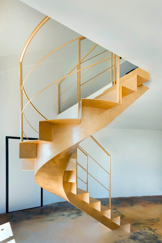 Best Find Ebay Spiral Staircase Only On This Page Spiral 400 x 300
