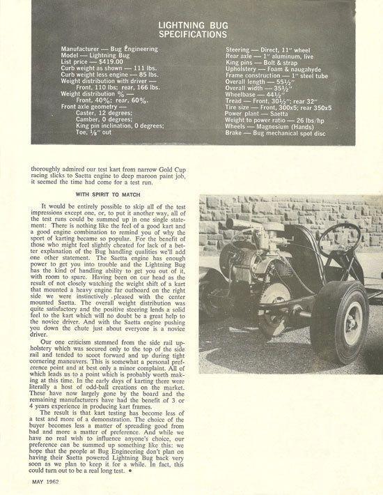 Pin by Vintage Karts on vintage kart forum   Go kart, Event