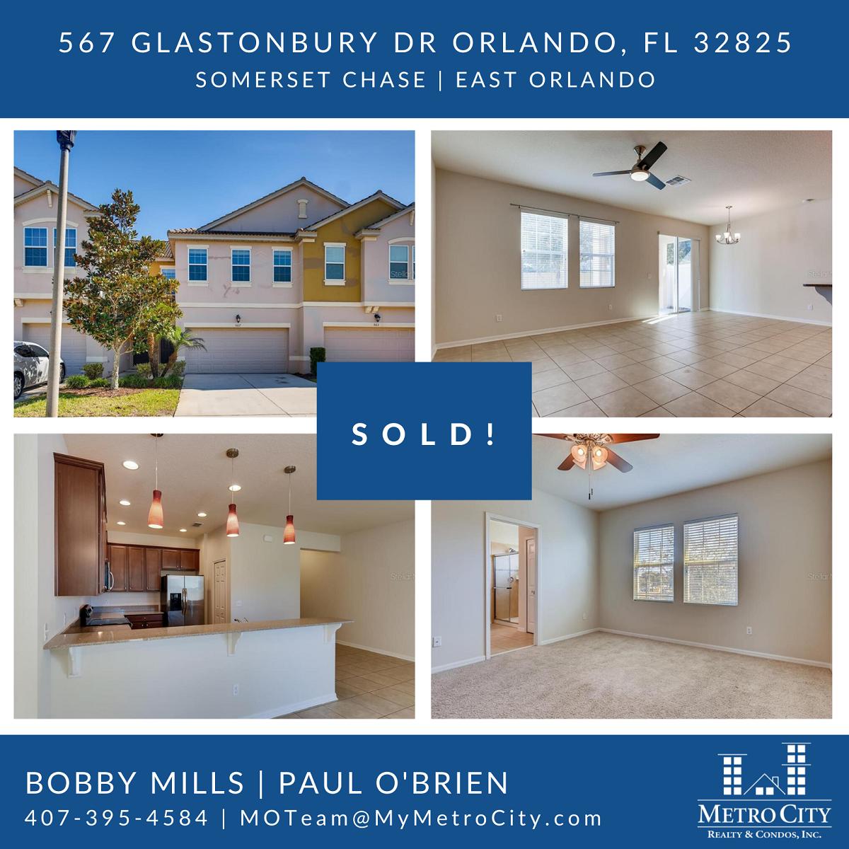 Orlando Homes For Sale Orlando Condos For Sale Orlando Real Estate In 2020 Orlando Homes For Sale Orlando Condos Condos For Sale