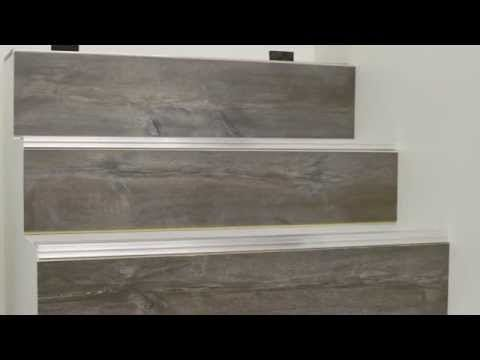 Can I Install Quick Step Laminate On Stairs General Beautiful Laminate Wood Vinyl Floors Redo Stairs Diy Stairs Vinyl Flooring
