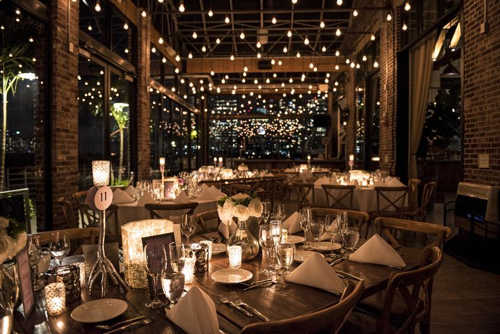 Battello | The Knot (With images) | Nj wedding venues ...