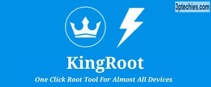 15 Free Software Apps To Root Any Android With Without Pc One Click Root Android Pc Root Apps