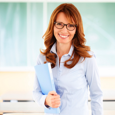 Teaching assistant level 2 coursework help