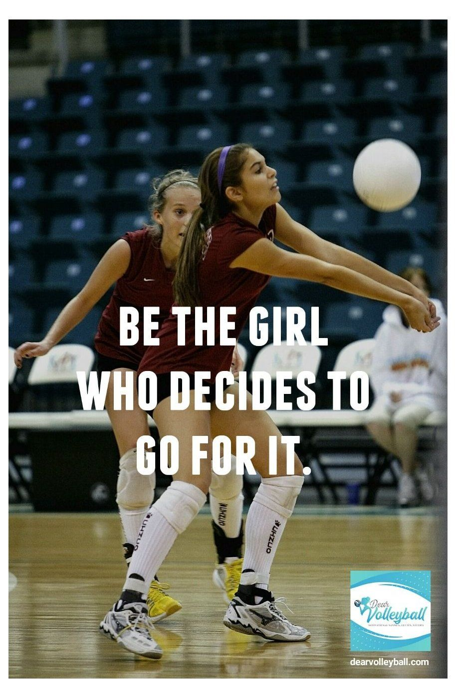 54 Short Inspirational Quotes For A Players Long Term Inspiration Inspirational Quote In 2020 Motivational Volleyball Quotes Volleyball Inspiration Volleyball Quotes