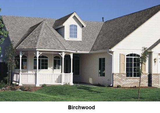 Best Birchwood Solar Roof Shingles Best Solar Panels 400 x 300