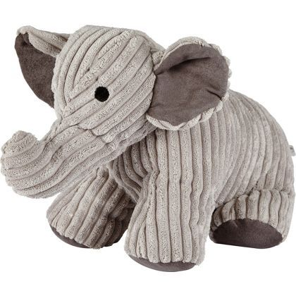 Ribbed Elephant Door Stop at Homebase -- Be inspired and make your house a home  sc 1 st  Pinterest & Ribbed Elephant Door Stop at Homebase -- Be inspired and make your ...