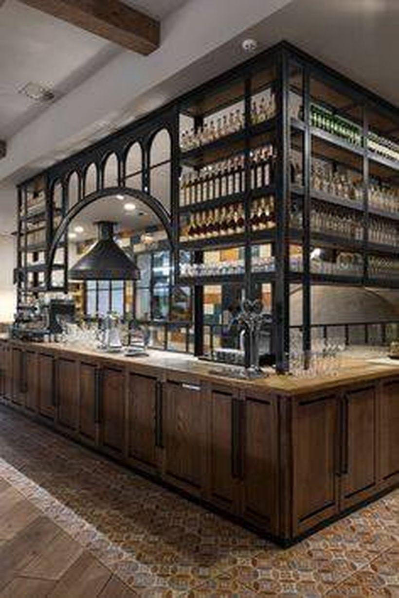 75 Gemutliche Coffee Shop Design Und Dekorationen Galerie Das