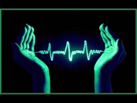 Científico Ruso Logra Fotografiar El Alma Saliendo Del Cuerpo Youtube Edm Music Music Is Life Edm