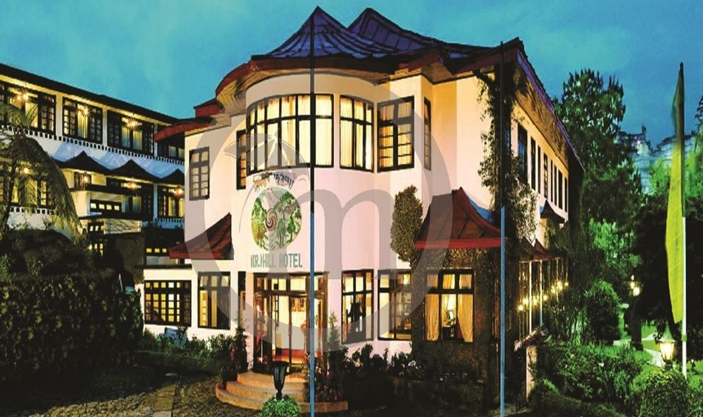 SPECIAL WEEKEND TRIP STAY IN DARJEELING  HOTEL ELGIN MOUNT PANDIM PELLING PER ROOM / NIGHT JUST STARTING FROM Rs.8558 Located in Pelling, Elgin Mount Pandim Pelling is in the mountains and close to Pemayangtse and Dubdi Monastery. BOOK NOW at:http://tinyurl.com/n5la5t9 OR CALL on 0124-4223344