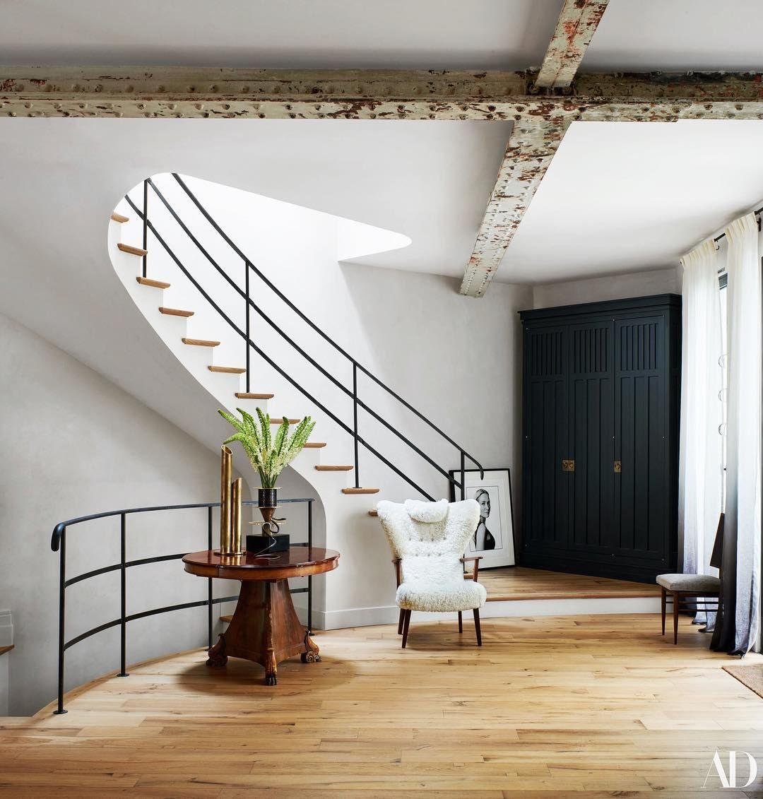 Trace Lehnhoff On Instagram In Paris The Home Of Soniarykiel