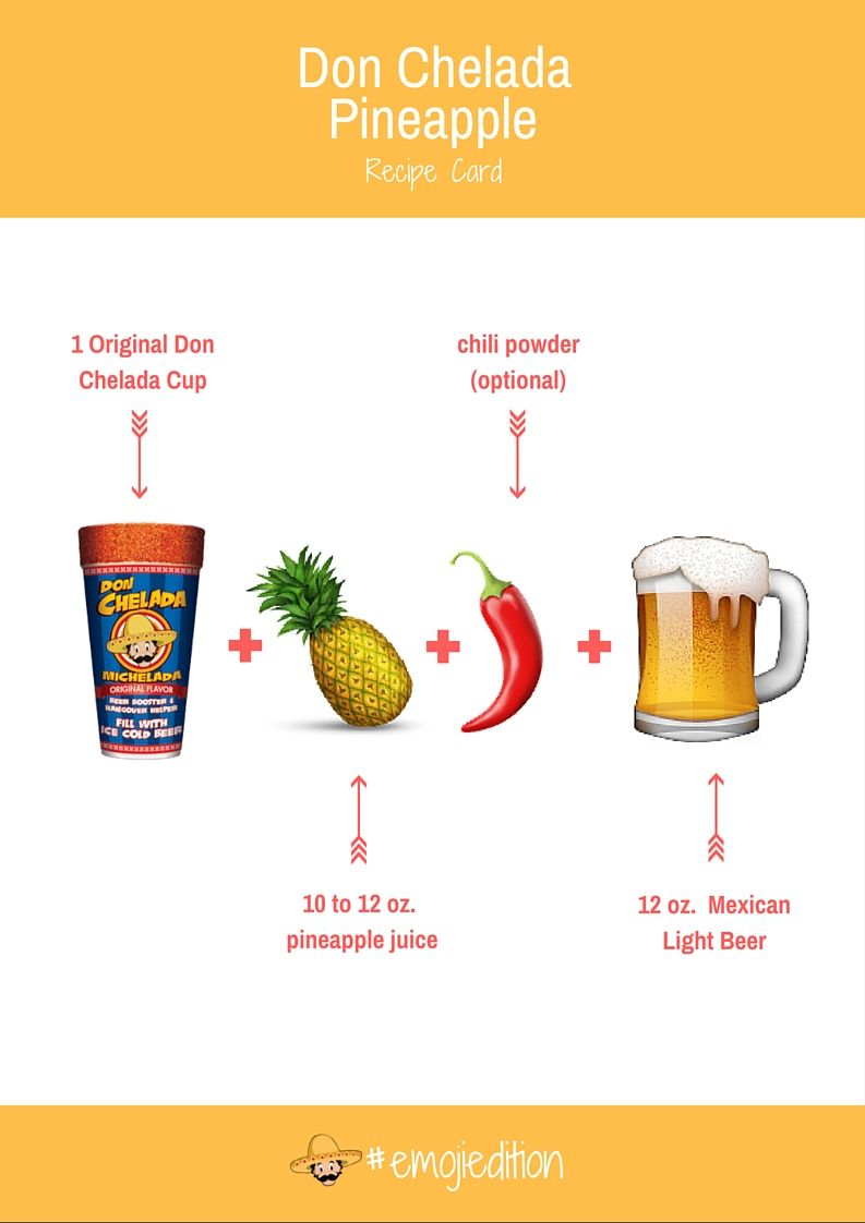 pin on michelada recipes