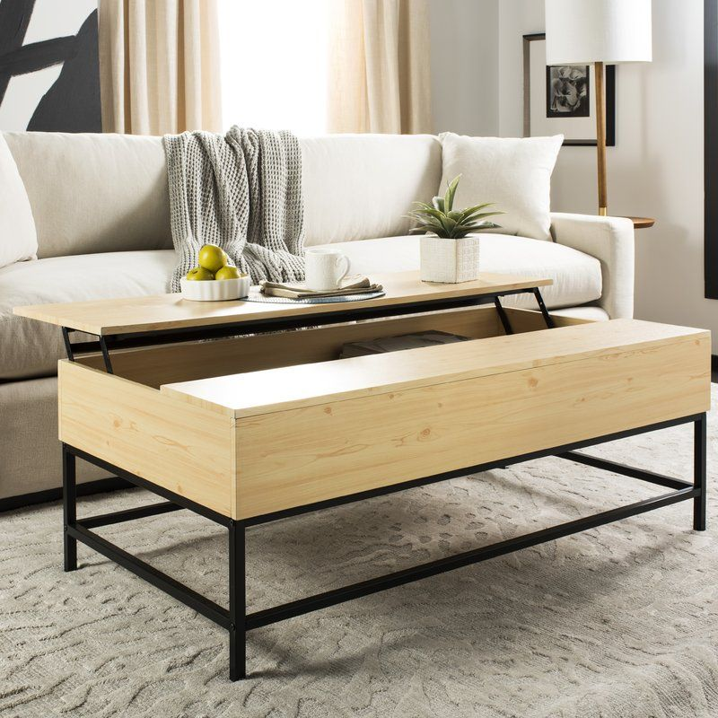 Lift Top Lift Top Coffee Table Coffee Table Coffee Table Wood