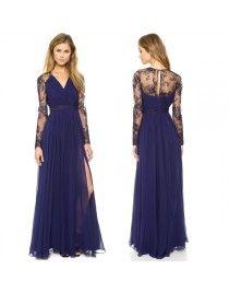 Plesové šaty - Hollywood Style E-Shop  29ffe959a6