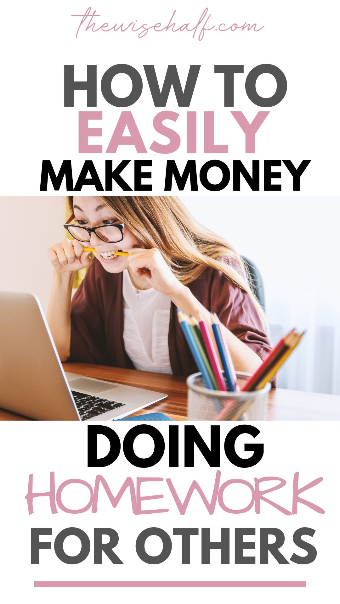 How To Make Real Money Tutoring Online Work Today For Pay