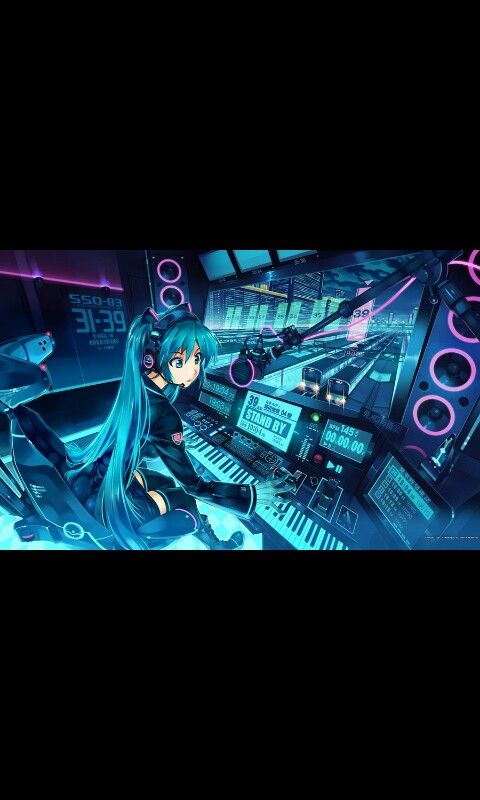 Pin by justyse Robinson on anime Hd anime wallpapers