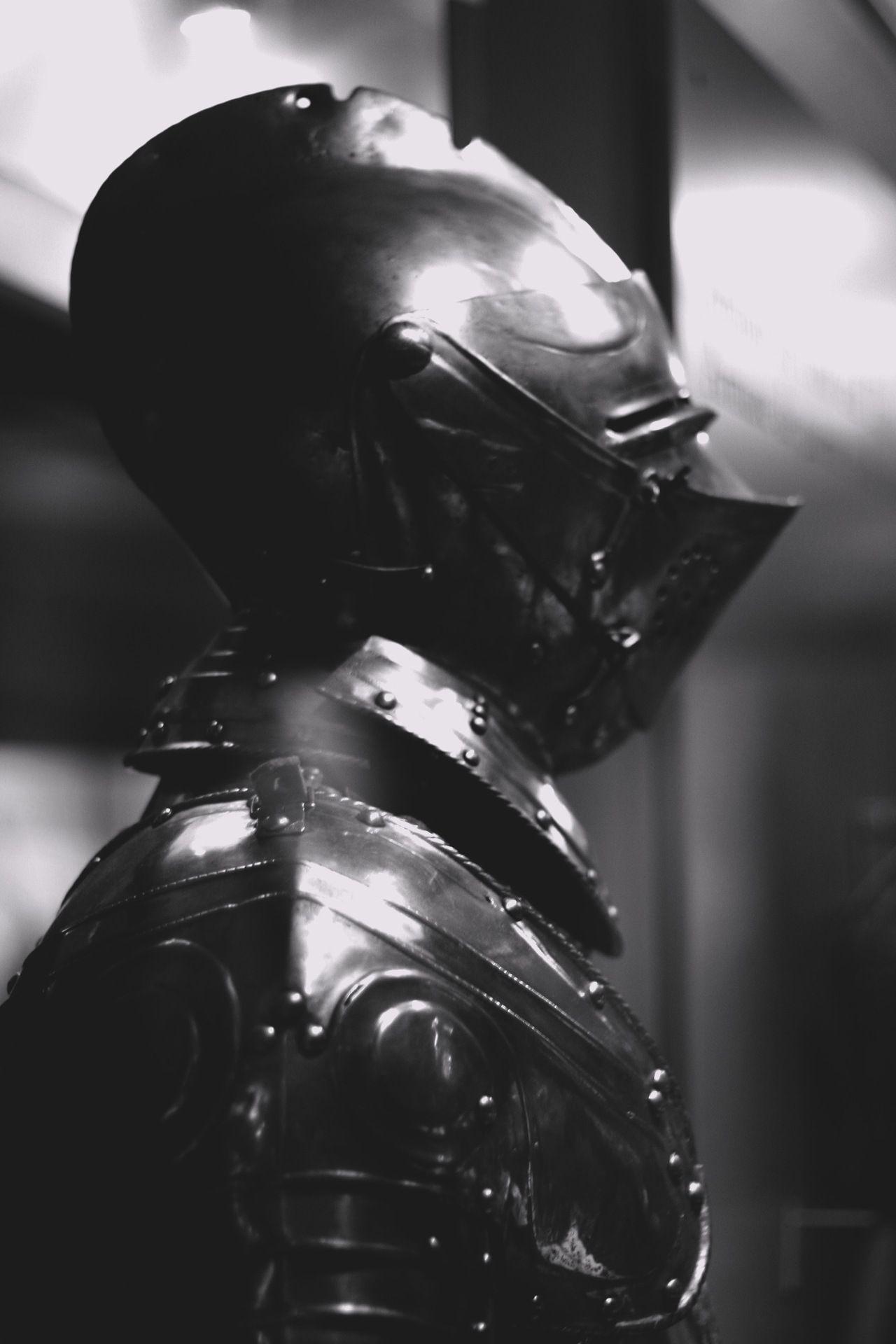 14th century armor