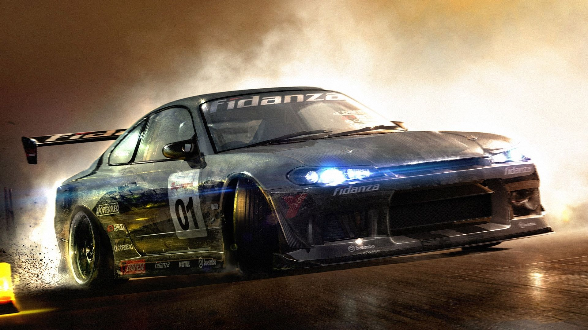 Search Results For Car Wallpapers Hd Wallpapers Cars Racing