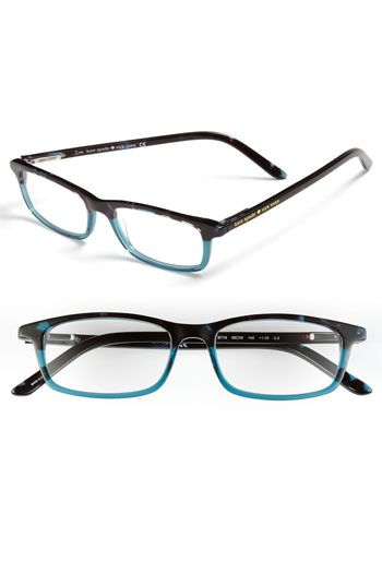 323872ffc1a3 kate spade new york  jodie  reading glasses available at  Nordstrom ...