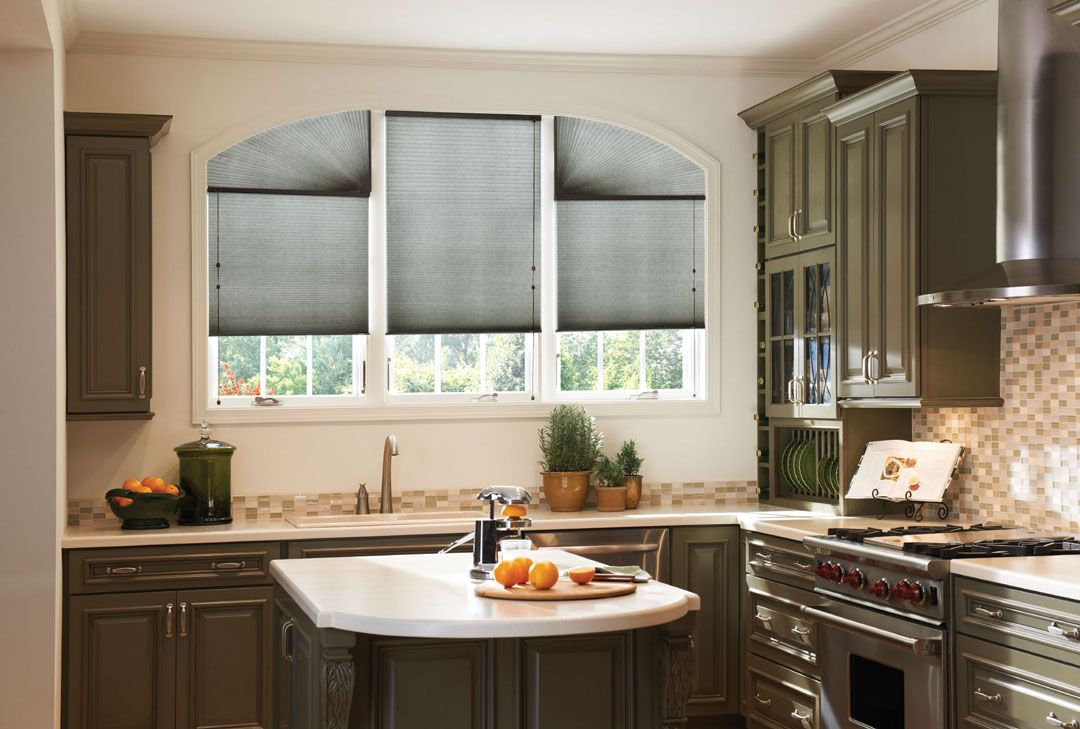 Costco And Abc Blind Drapery Abc Blinds And Drapery Shades Blinds Cellular Shades Custom Blinds