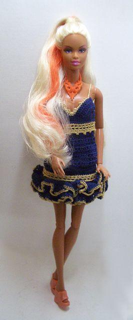 95e3a4d5a52fg 266640 Barbie Pinterest Barbie Clothes