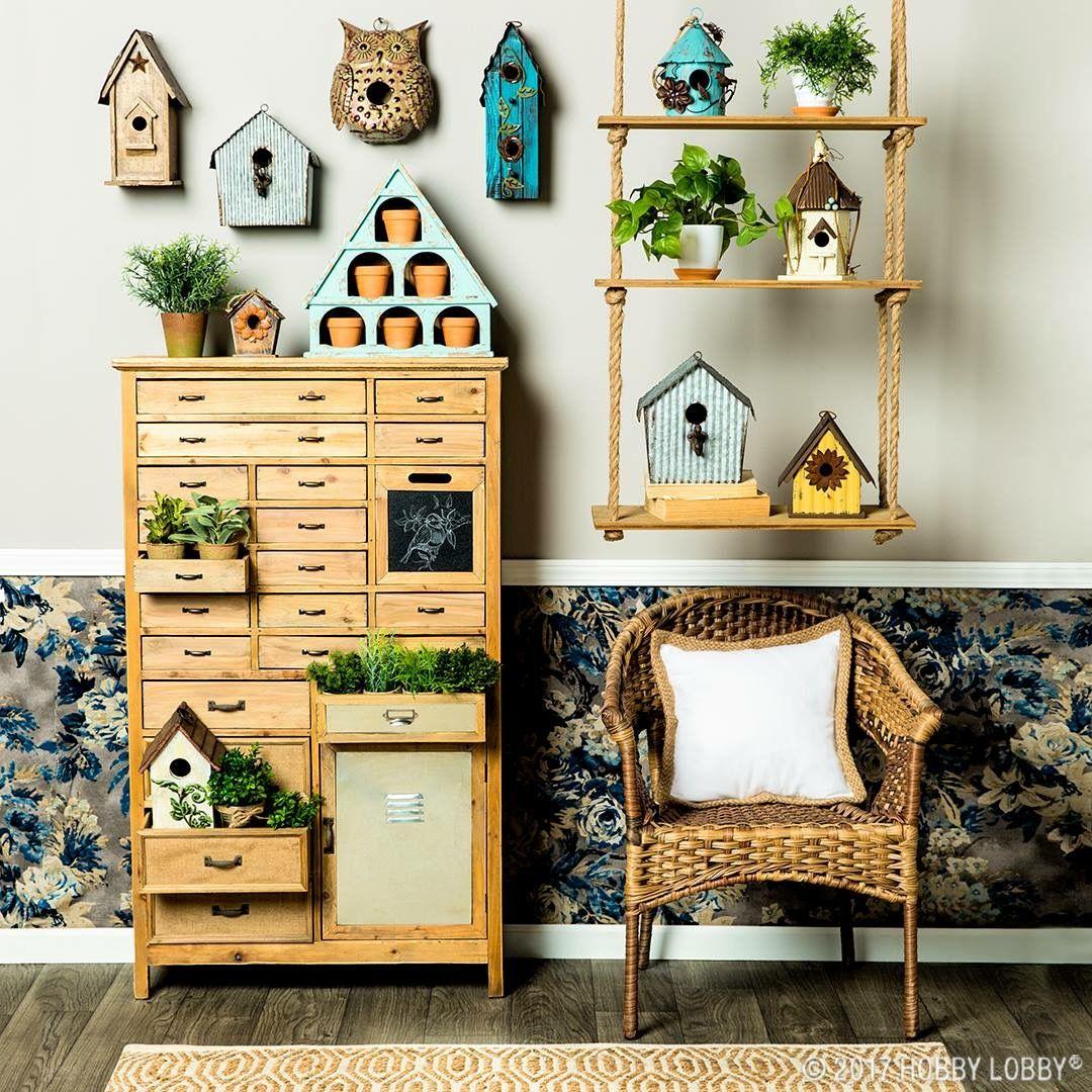 Hobby Lobby Porch decorating, Farmhouse diy, Decor