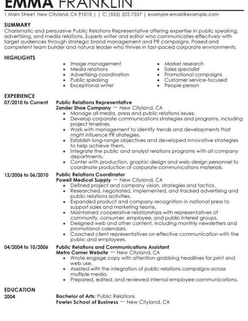 7 11 resume examples examples resume resumeexamples in
