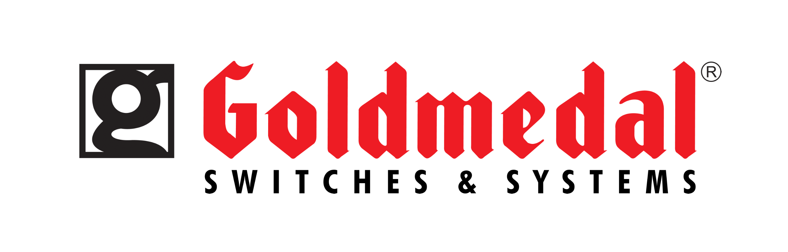 Goldmedal Logo By Glenna Balistreri Vector Logo Square Logo Picture Logo