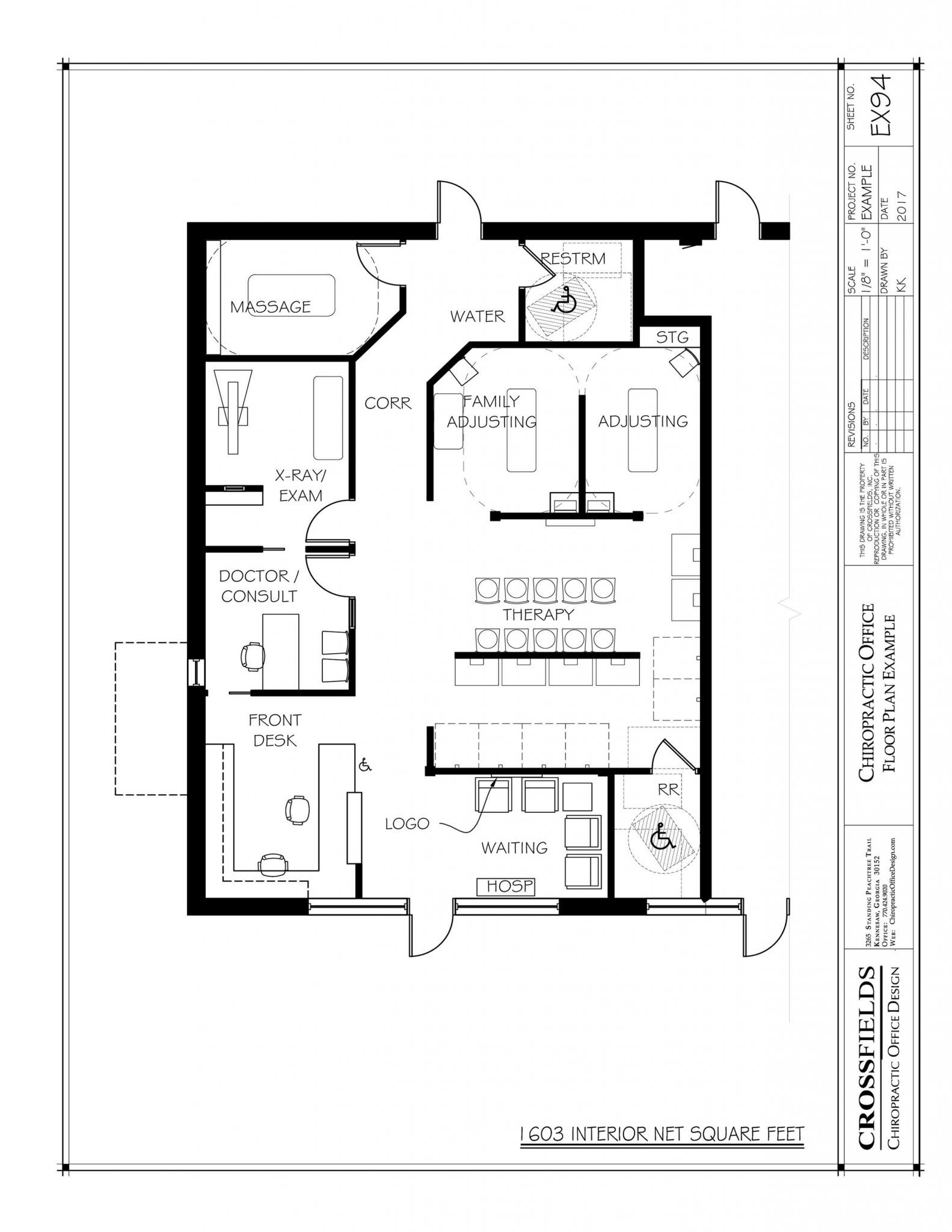 Custom House Plans Designs Floor Plan Design Floor Plan Layout House Floor Plans