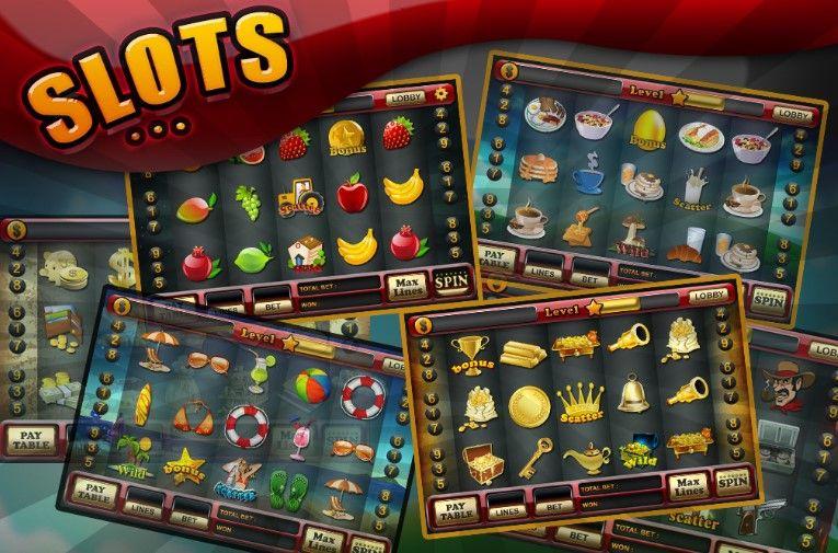Бесплатные игры игровые автоматы рейтинг азартные игры игровые автоматы играть бесплатно вулкан