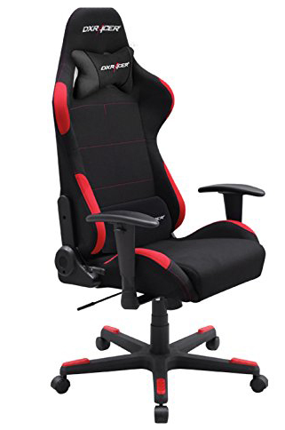 Raffle Gift Win A Dxracer F Series Gaming Chair Http