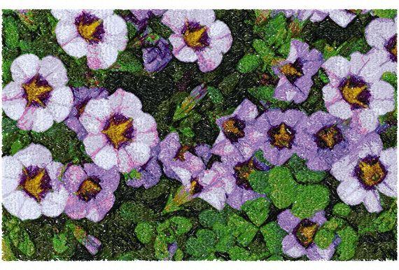 Letzrock Machine Embroidery Design...3014 by Letzrock on Etsy